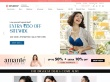 Zivame Coupon – Get flat 25% off on Avirate lingerie and sleep wear