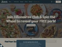 Zizzi.co