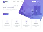 ZolaHost Coupons in October 2020