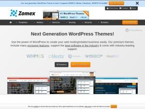Zomex discounts