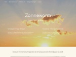 http://www.zonnewarm.nl