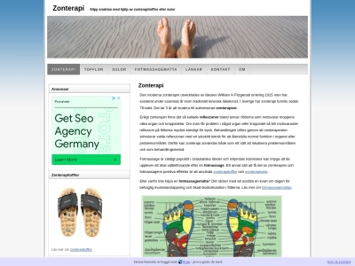 www.zonterapi.n.nu