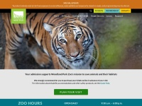 Zoo Coupon Codes & Discounts