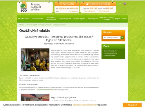 http://www.zoobudapest.com/oktatas/pedagogusoknak/osztalykirandulas