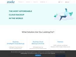 http://www.zoolz.com/ coupon and discount codes