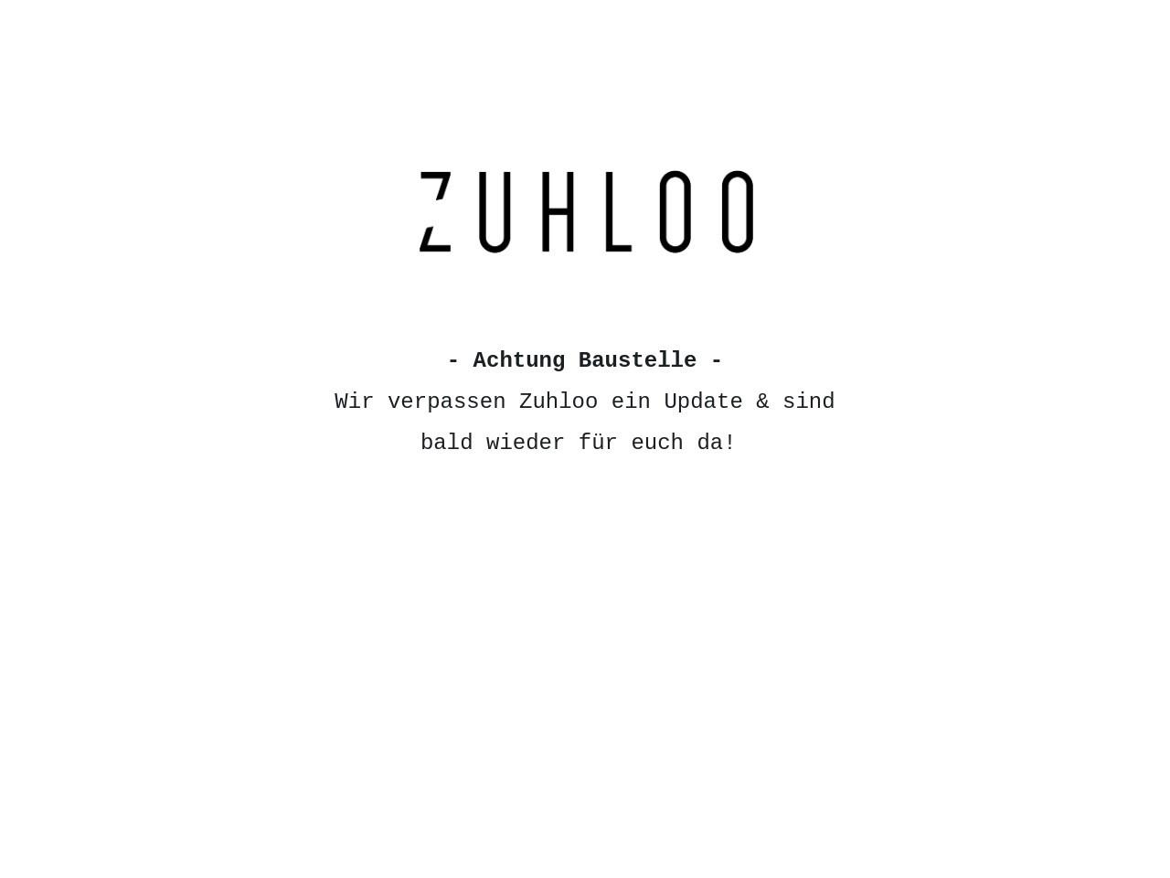 Blogroll |  | Was is hier eigentlich los? | wihel.de