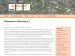 http://www.zukunft-hallschlag.de/buergergaerten