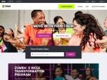 Zumba Discounts & Exclusive Discounts