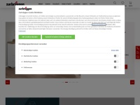 Zurbrüggen: Furniture And Home Accessories At The Highest Level Fast Coupon & Promo Codes