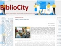BiblioCity