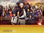 http://wwws.warnerbros.co.jp/gintama-film/