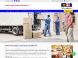 Packers and movers in Majiwada, Packers and movers in Kasarvadavli, packers and movers in Thane west