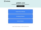 Printer Suppliers in Dubai yalla