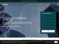 Basis WordPress Theme example
