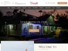 Best Yoga Retreat Centre In Kerela, India | Yogalife Homestay