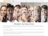 Mindstick Your Views is an online web portal