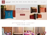 Shop Home Furnishing and Home Decor | Designers & Stylist for Interior Designing