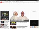 India vs Pakistan - Latest News on India vs Pakistan