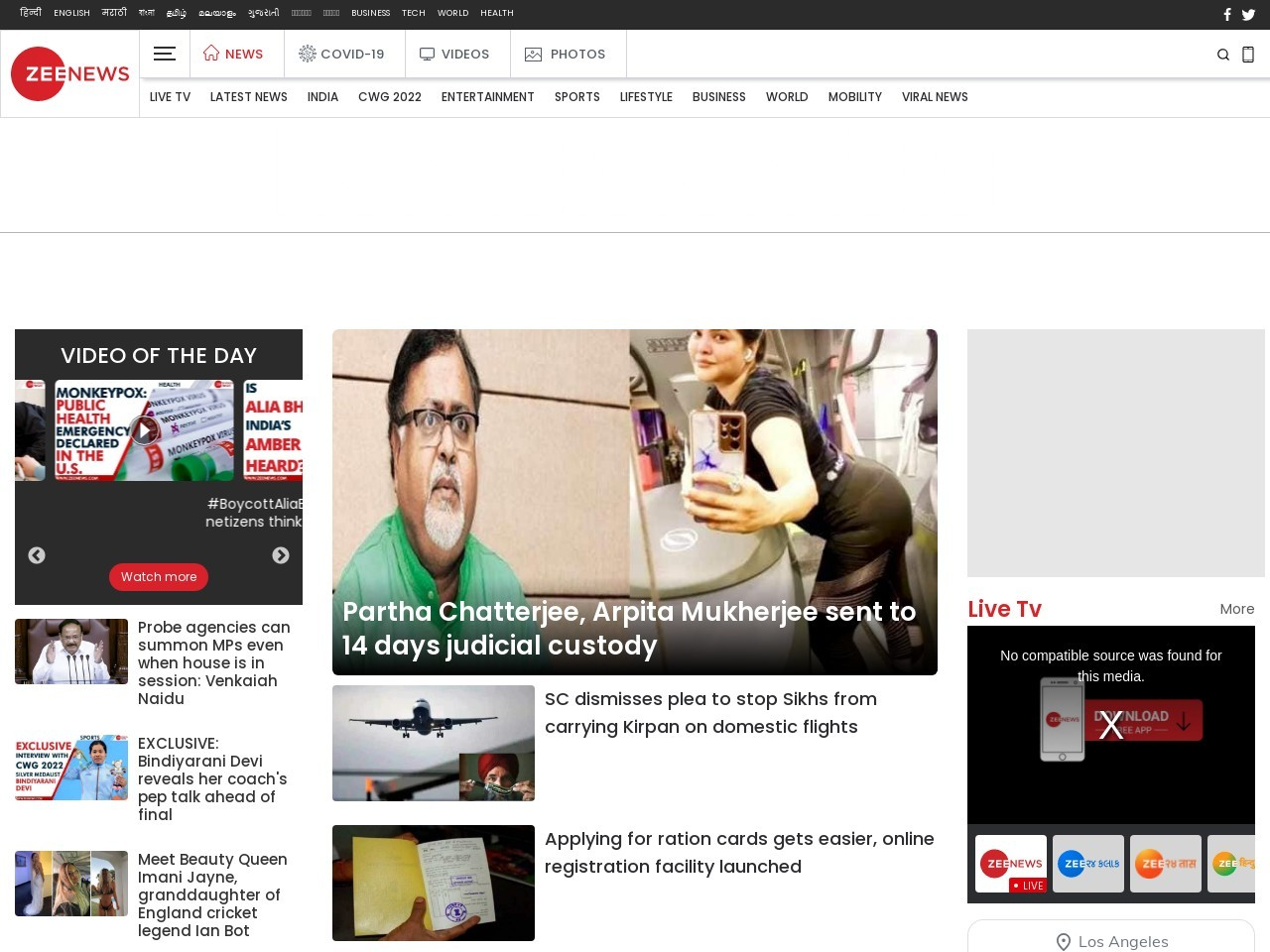 India vs Bangladesh: With a killer smile, Virat Kohli gets in the business of 'perfection' — VIDEOS INSIDE