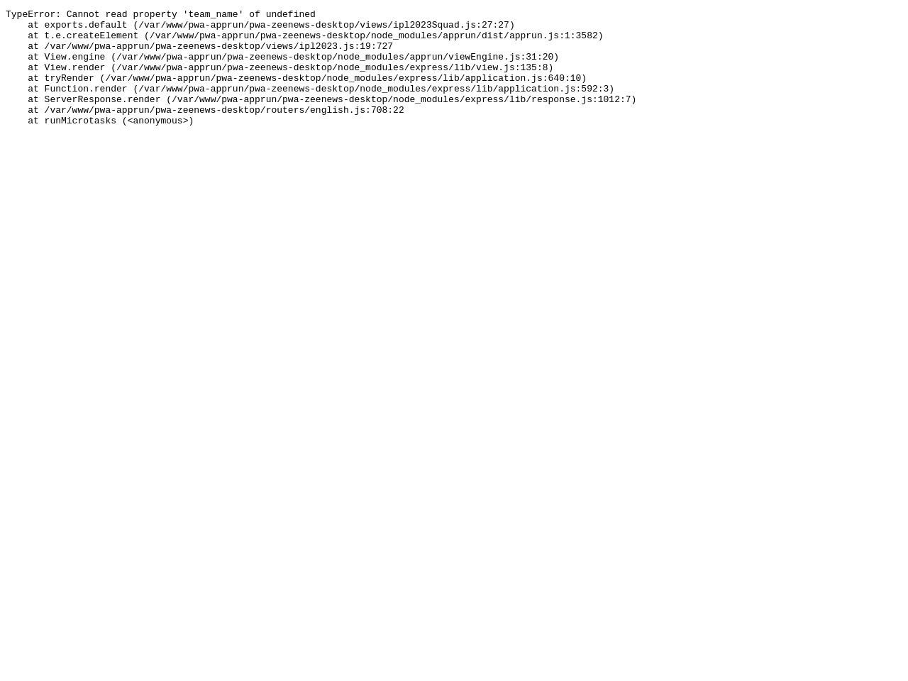 IPL 10, Match 8: KXIP vs RCB – As it happened…