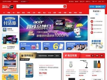 Galaxy J - PChome線上購物