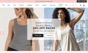 Designer Intimates Coupons