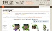 HerbKits