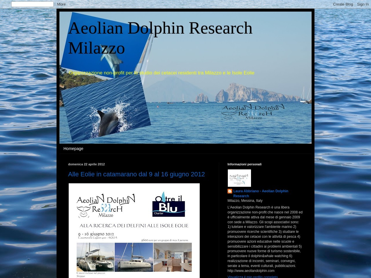 aeolian-dolphin-research