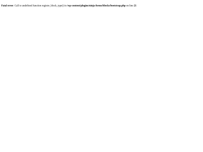 Alfa Finanse Sp. z o.o. | Toruń