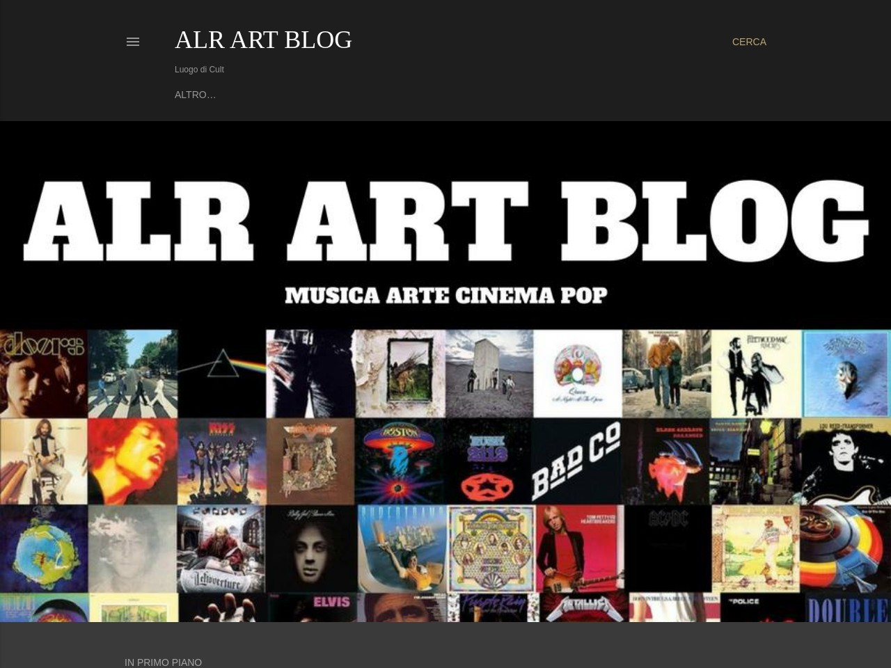 alr-art-blog