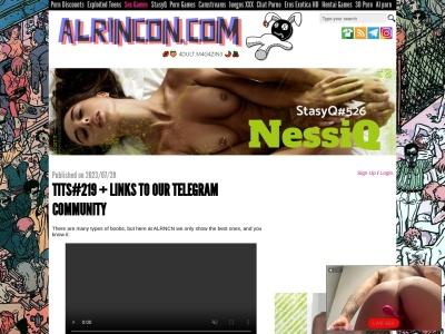 Alrincon