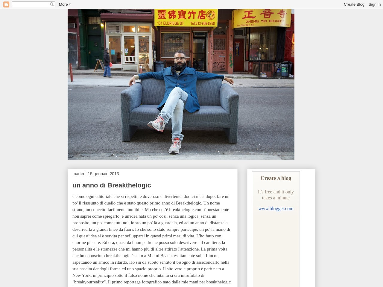 ipnotismo-fotografico-urbano