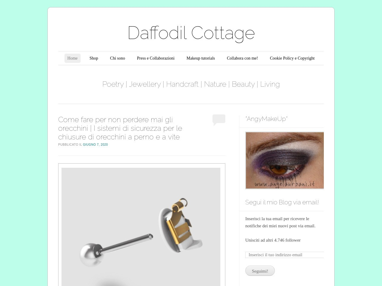 daffodil-cottage