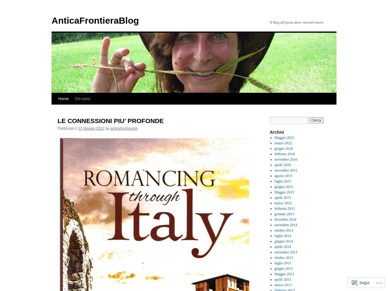 anticafrontierablog