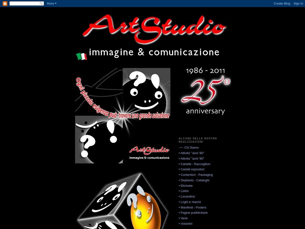 art-studio