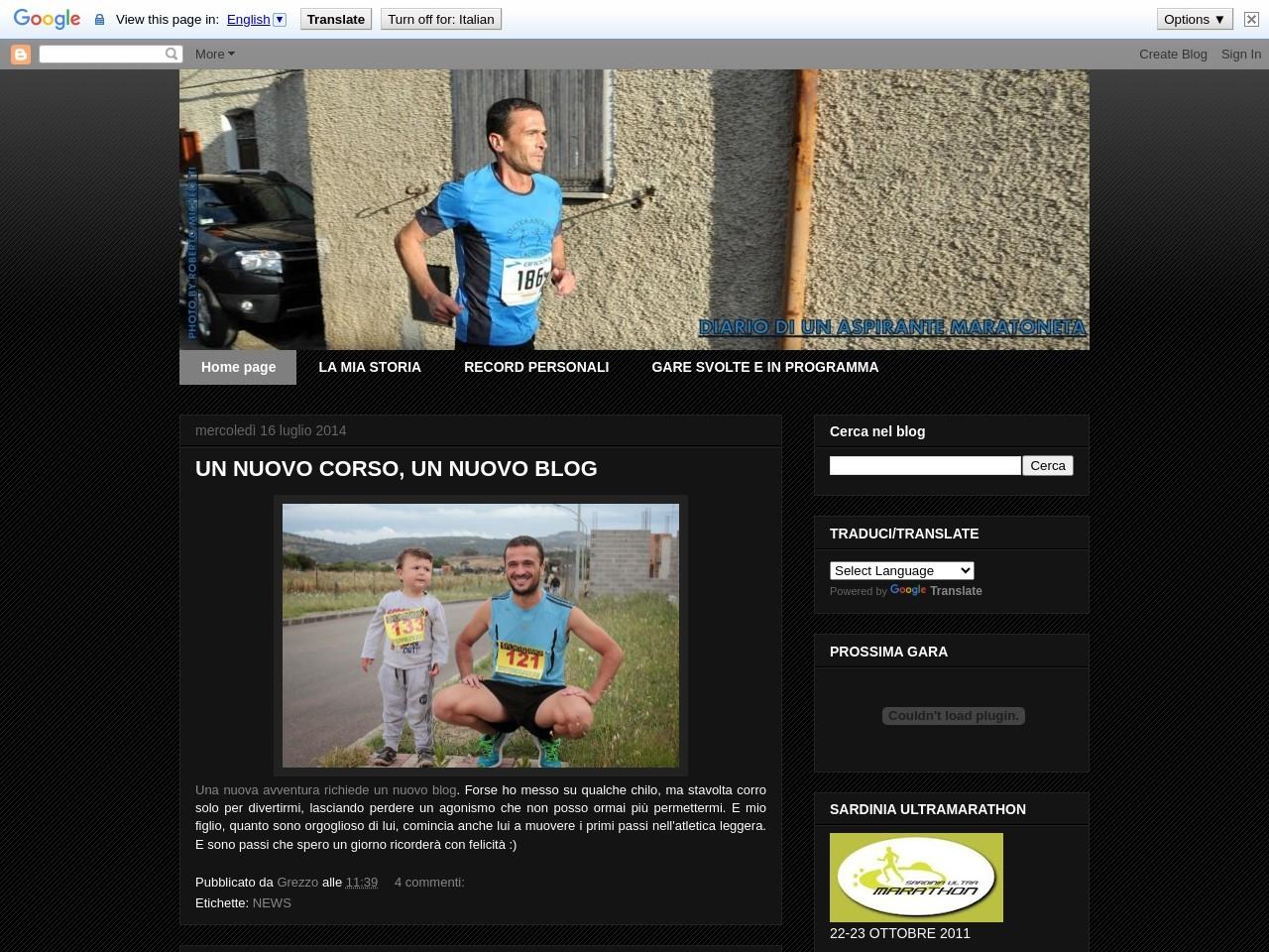 aspirante-maratoneta