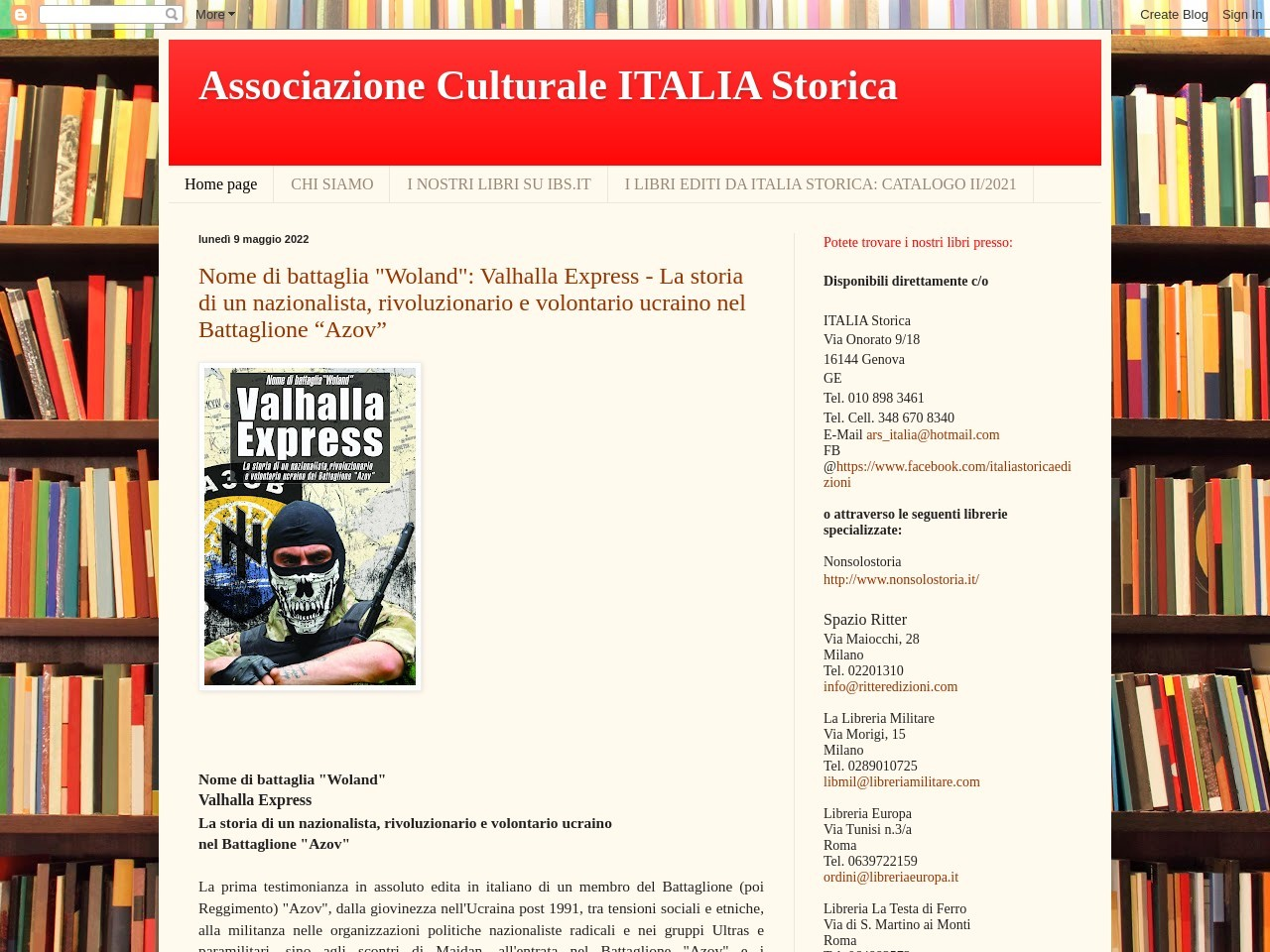 associazione-culturale-e-di-storia-vivente-italia
