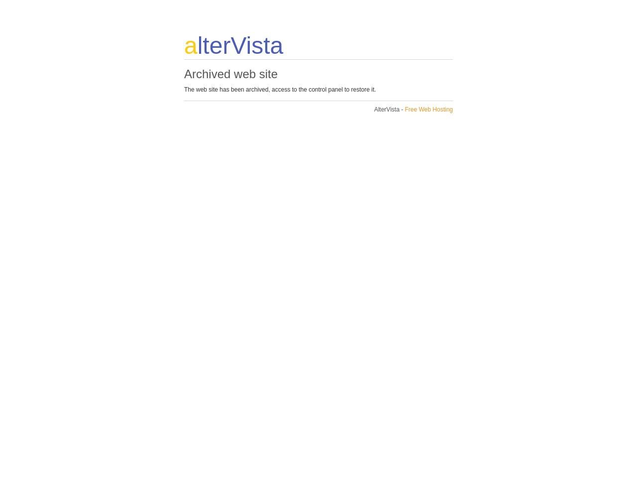 automoto-italia