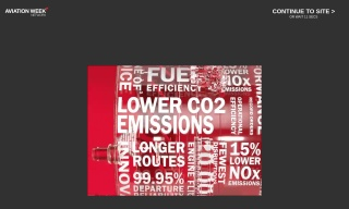 J-Stars Fuselage Could Last Longer Than Expected