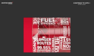 Canadian Earth Observation Startup Gets Government Funds