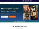 Babbel Coupon and Promo code