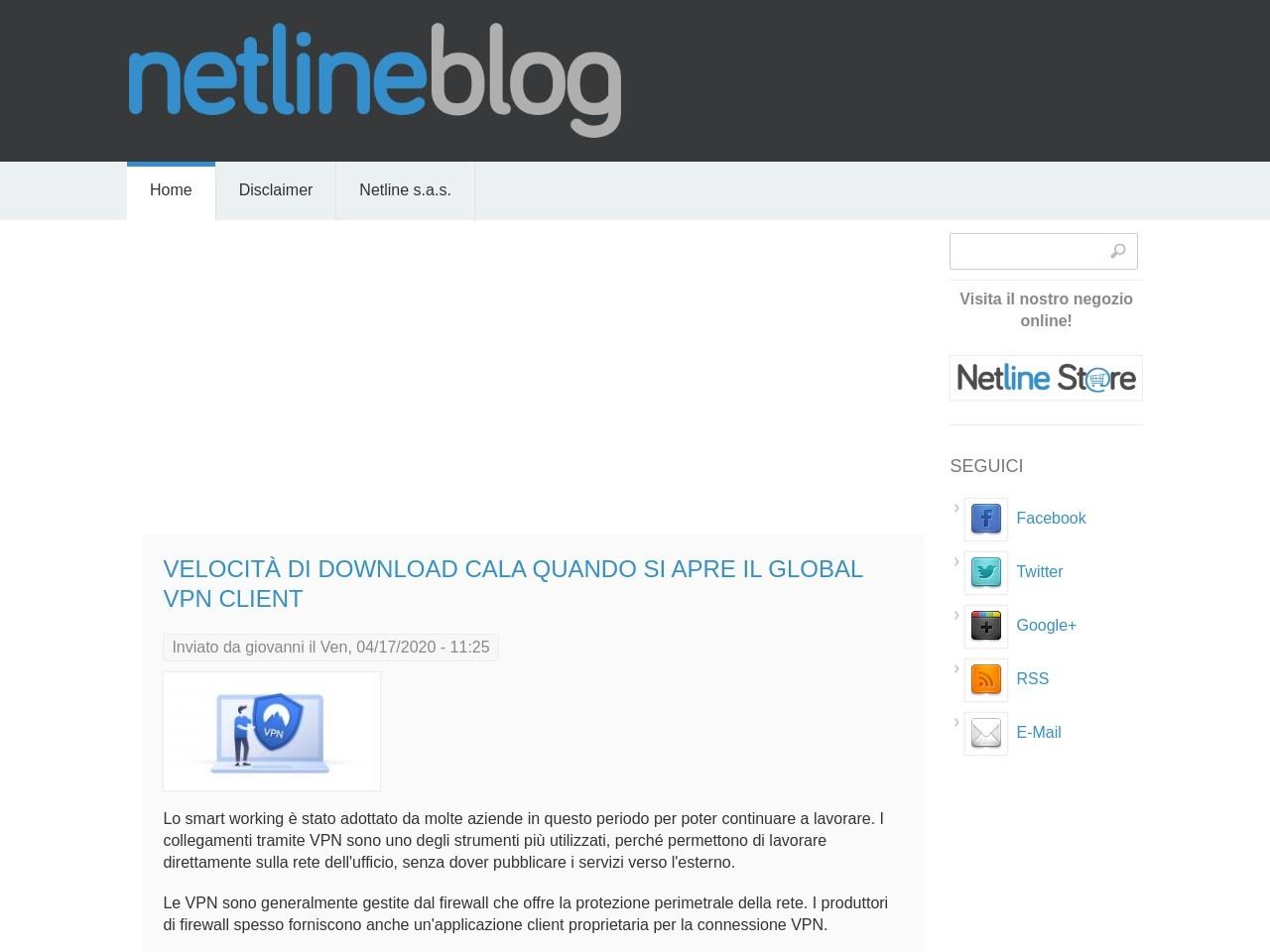 netline-blog