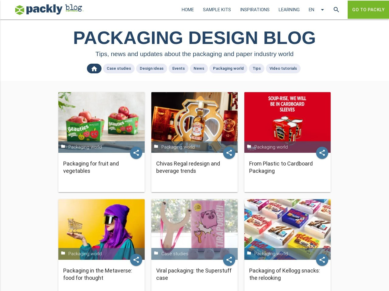 packly-blog