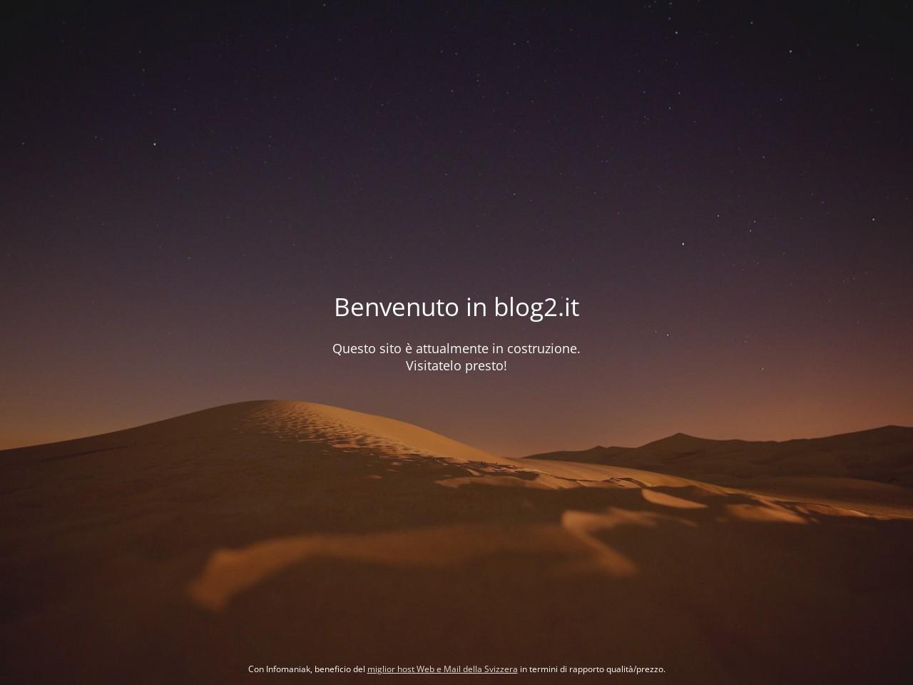 blog2-network