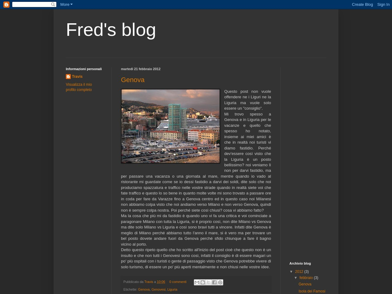 blog-of-fred