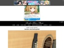 guitarworkshop244