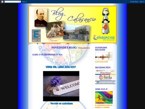 Opiniones sobre  Colegio Divina Pastora