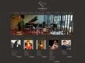 Music-lab Casablanca