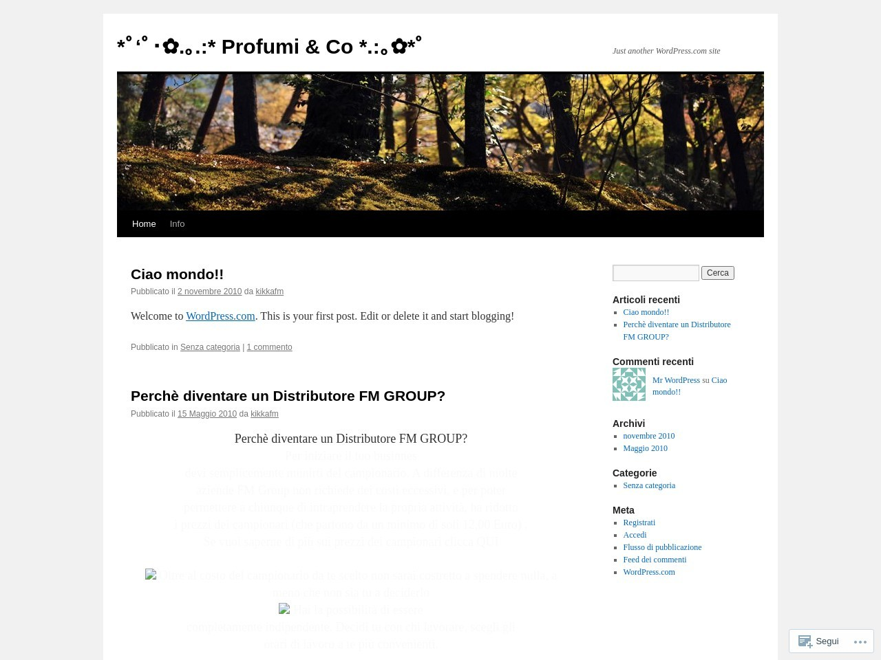 profumi-co-by-fm-group