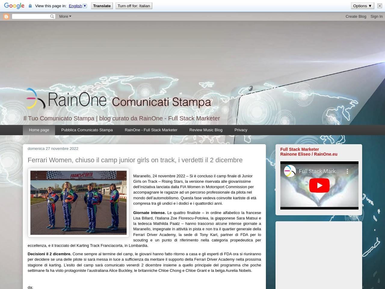 comunicati-stampa-rainone